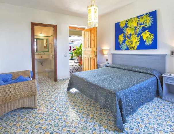 Camere_Hotel_La_Scogliera_Ischia (9)