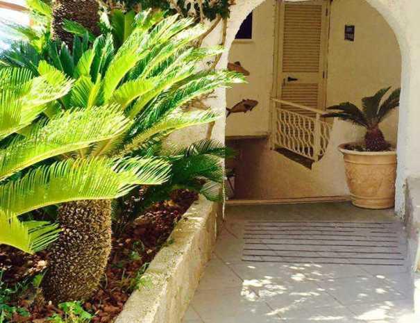 Esterni_Hotel_La_Scogliera (12)