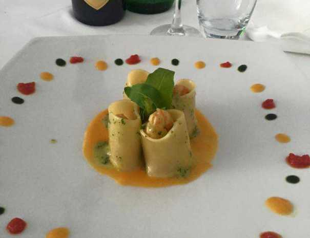 Piatti-ristorante-hotel-la-scogliera (2)