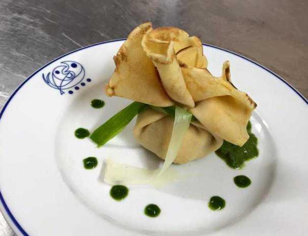 Piatti-ristorante-hotel-la-scogliera (4)