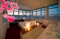 Romantische-Hotels-in-Berlin zum-Valentinstag