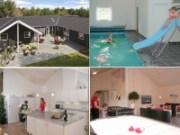 Urlaub-in-aktivhäusern