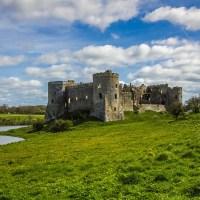 Reisetipp: Zauberhaftes Wales