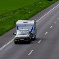 Für Wohnwagen-Anfänger – Tipps und Informationen