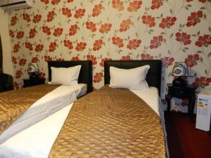hotel marinii, bucharest (103)