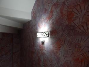 hotel marinii, bucharest (124)