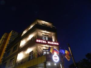 hotel marinii, bucharest (163)