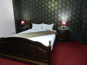 hotel marinii, bucharest (19)