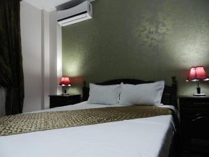hotel marinii, bucharest (29)
