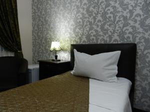 hotel marinii, bucharest (46)