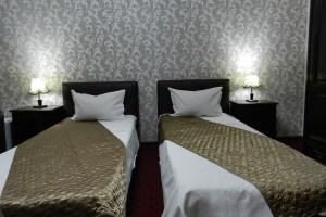 hotel-marinii-slide-4