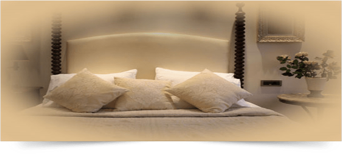 Decent Budget Family Hotels In Madurai Near Meenakshi