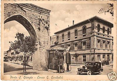 23-08-1937-porto-san-giorgio