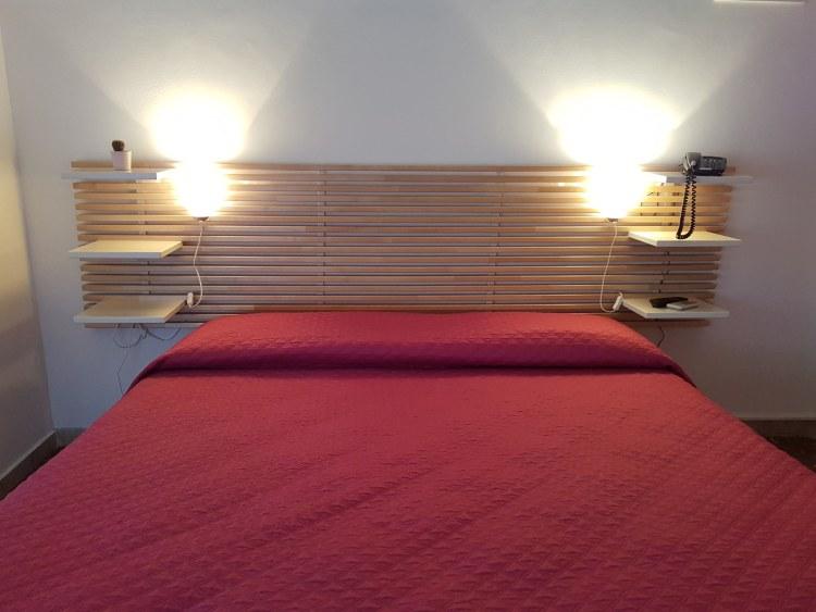 camera-hotel-nettuno-porto-san-giorgio