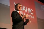 SAHIC 2020 será Conferencia Virtual