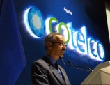 Gustavo Toro renunció a COTELCO