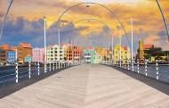 Curaçao, inicia su activación turística