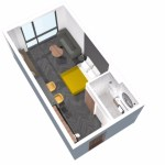 New Superior rooms available from may 2018