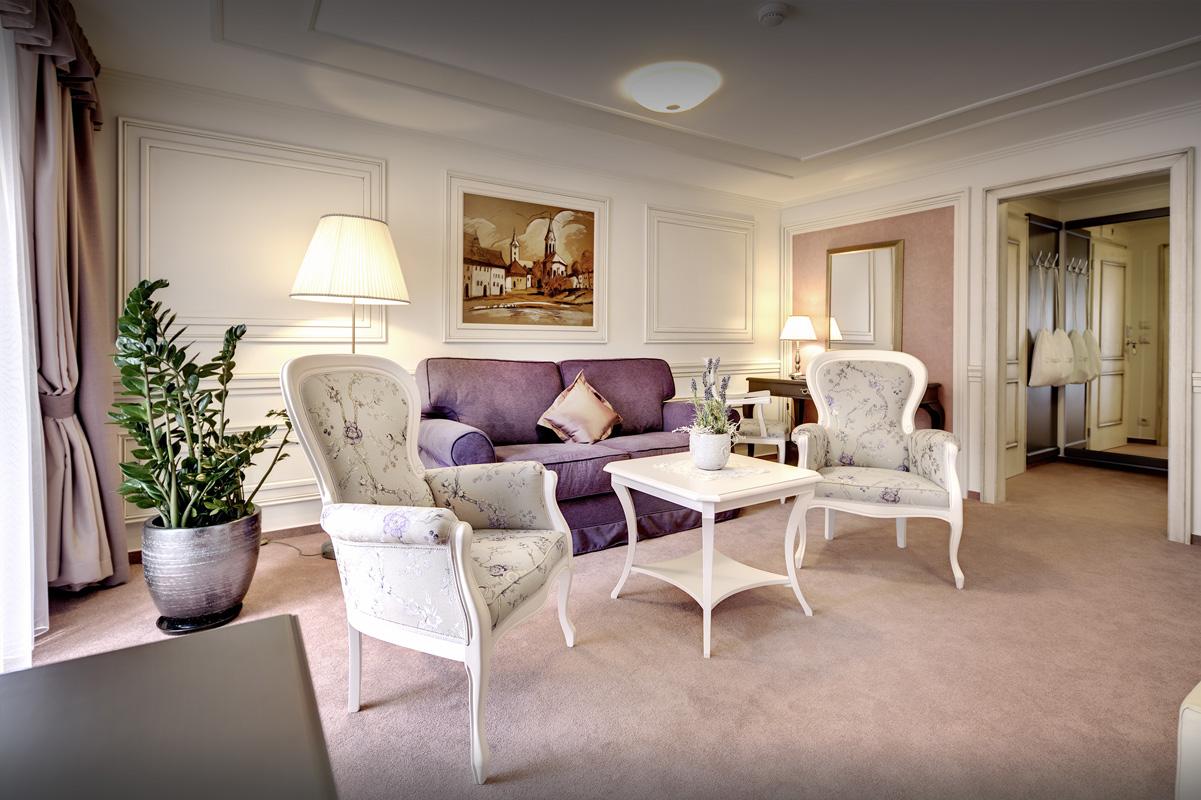 provensalsky styl hotelovy nabytok