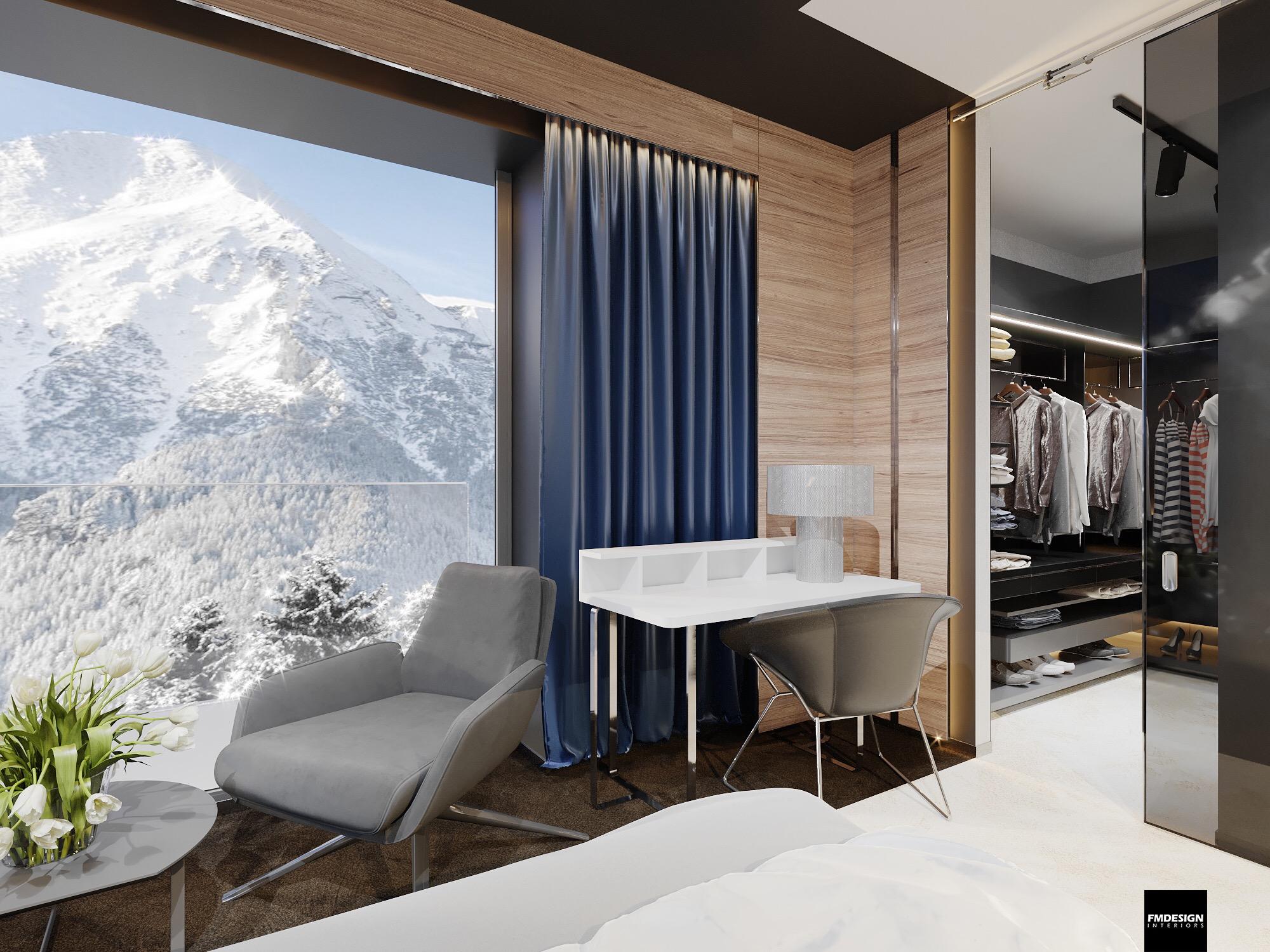dizajn apartmanu hotelovy nabytok (7)