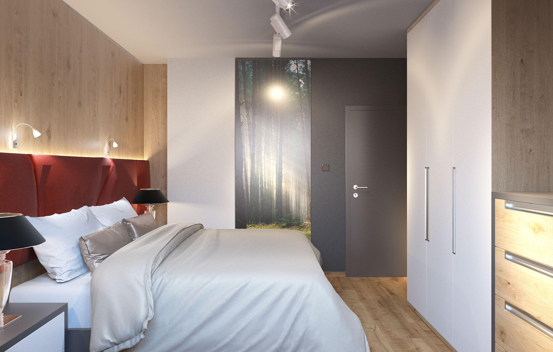 dizajn bytu interier horsky styl (1)