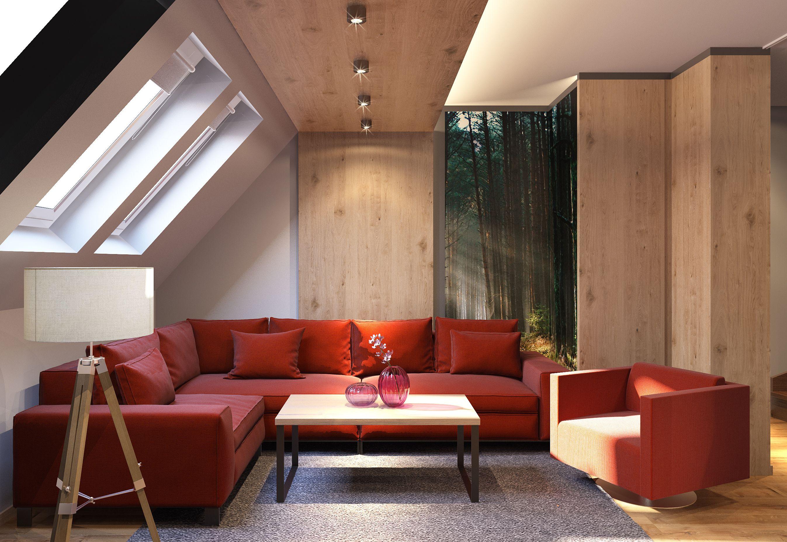 dizajn bytu interier horsky styl (6)