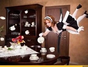 Отельный юмор. Подборка от hotelpresent.ru