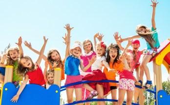 Из чего складывается цена путевки в детский лагерь