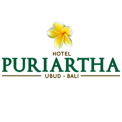 Hotel Puriartha