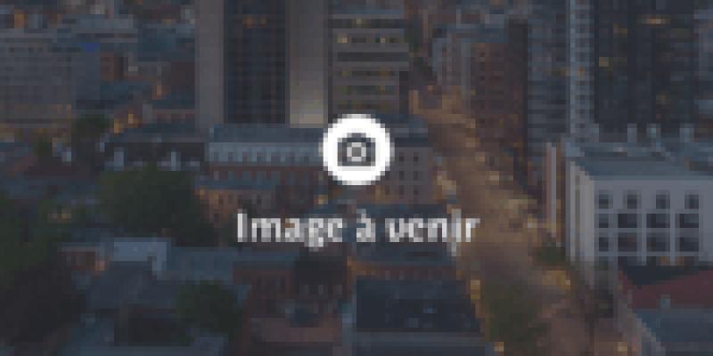10 raisons de visiter Québec en hiver