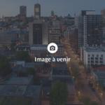 Kygo FEQ 2019 Quebec City