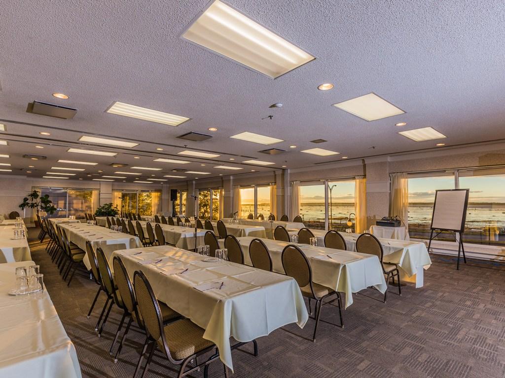 Salle reunion 2