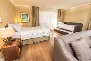 2017-06-Hotel-Rimouski-0178[1]