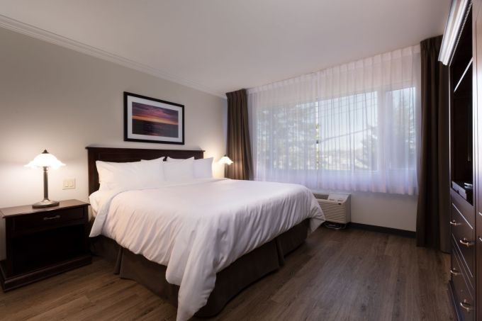 Suite_exec_chambre_angle2