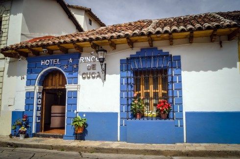 www.hotelrincondecuca.com