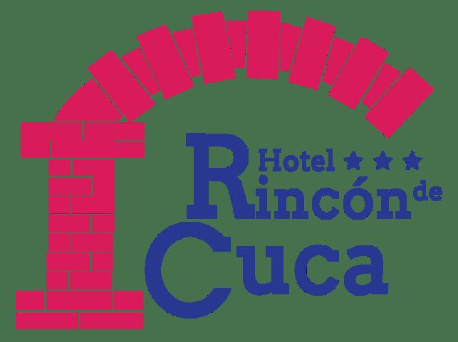 hotel rincón de cuca en san cristóbal de las casas chiapas