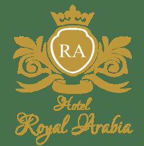 logo-hotel-royal-arabia