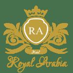royal-arabia-logo