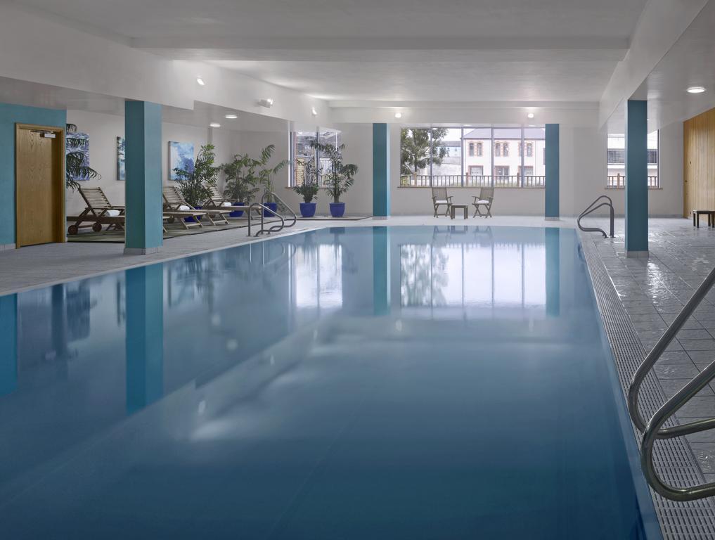Photos of Radisson Blu Hotel, Athlone