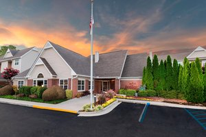 Hotels near Marshall Space Flight Center See Military
