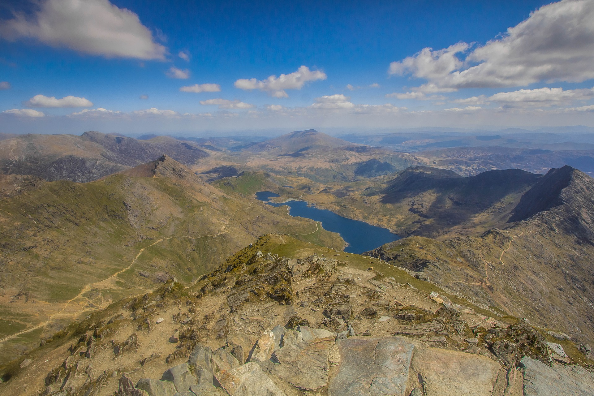 Best Things To Do In Snowdonia National Park Hotels Hand Luggage – Snowdonia National Park Planning