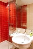 Donat_depandansa_bathroom_1