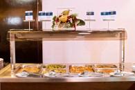 Donat_restaurant_4
