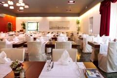 Donat_restaurant_6