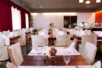 Donat_restaurant_8