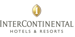 Hotel search sites