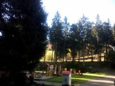 Hotel Šerlišský mlýn - Současnost