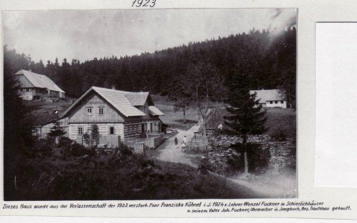 1923_1