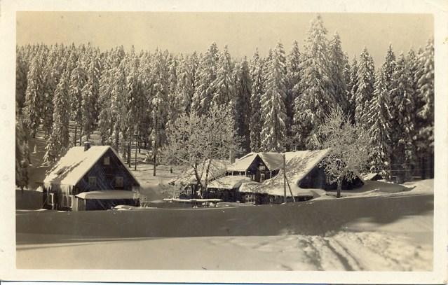 1925_4