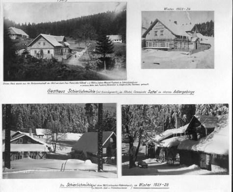 1927_1a